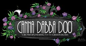 La première plateforme de financement participatif dédiée au cannabis!